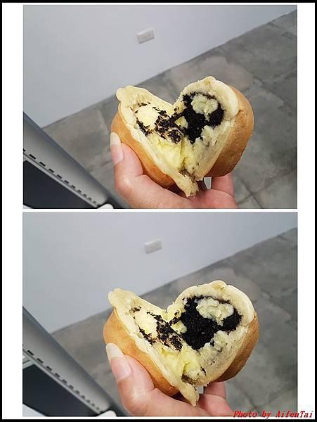 開心紅豆餅06.jpg