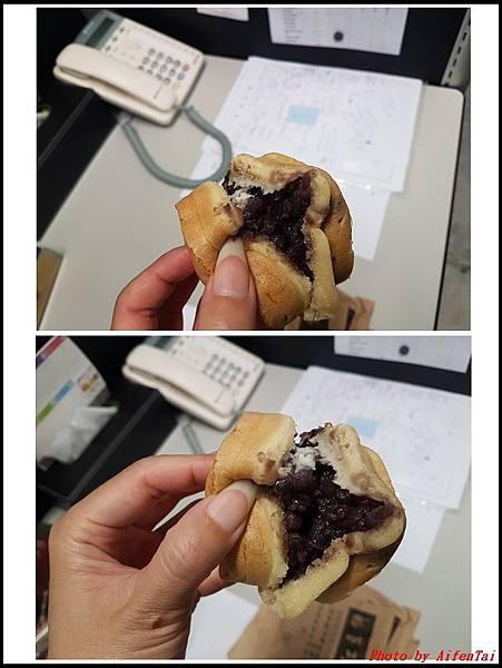 開心紅豆餅08.jpg