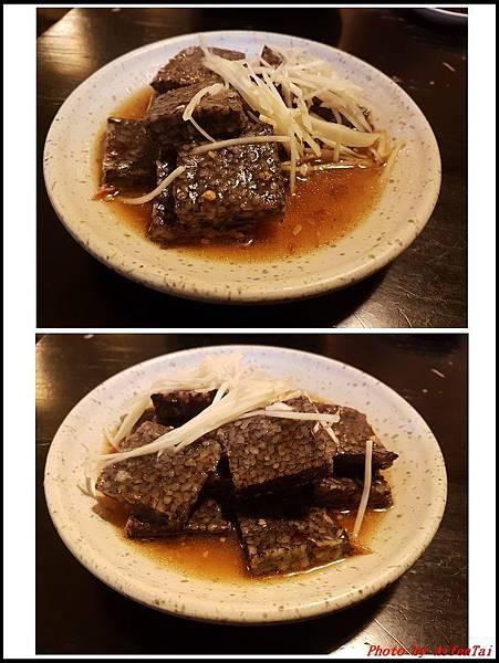 龍涎居雞膳食坊09.jpg
