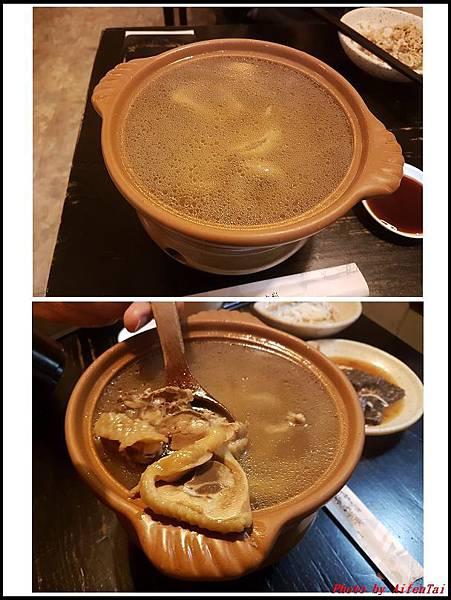 龍涎居雞膳食坊10.jpg