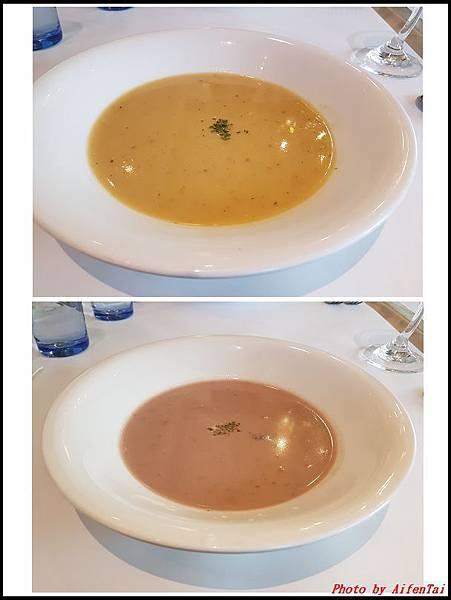 波卡義式私房料理06.jpg