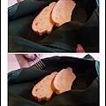 波卡義式私房料理08.jpg