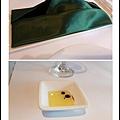 波卡義式私房料理07.jpg