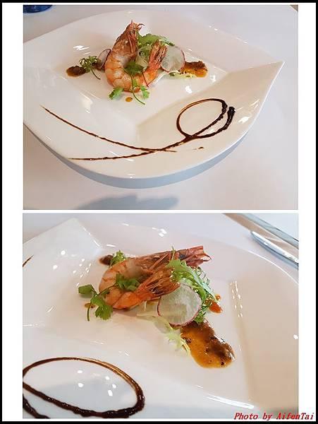 波卡義式私房料理10.jpg