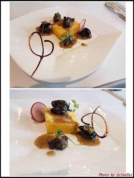 波卡義式私房料理11.jpg