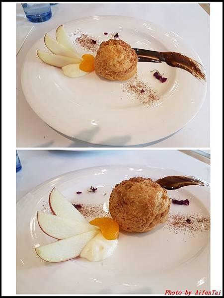 波卡義式私房料理14.jpg