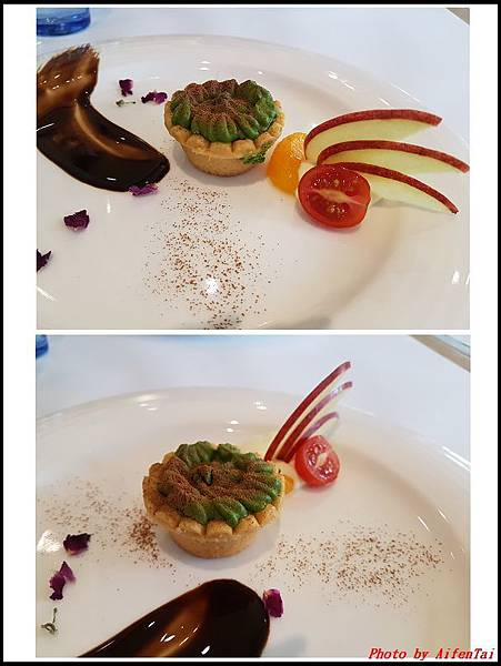 波卡義式私房料理15.jpg