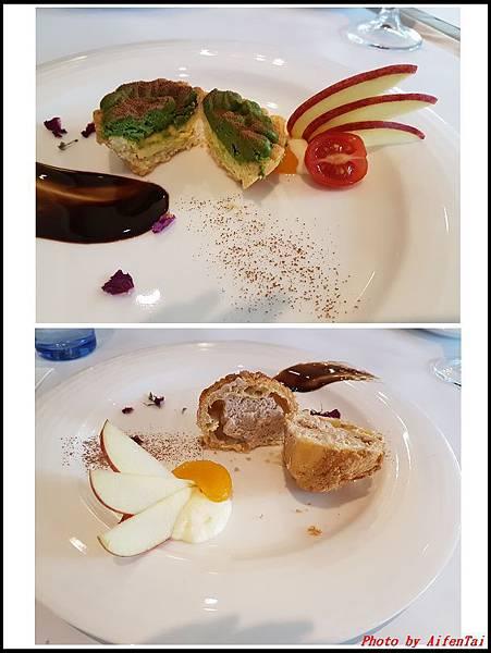 波卡義式私房料理16.jpg