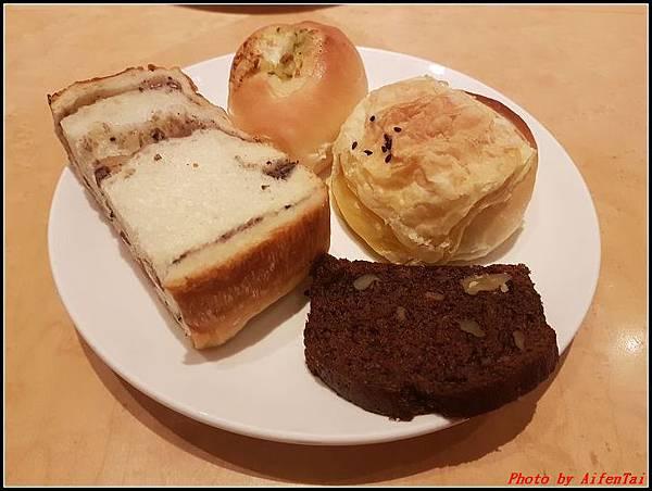 國賓大飯店-早餐0010.jpg