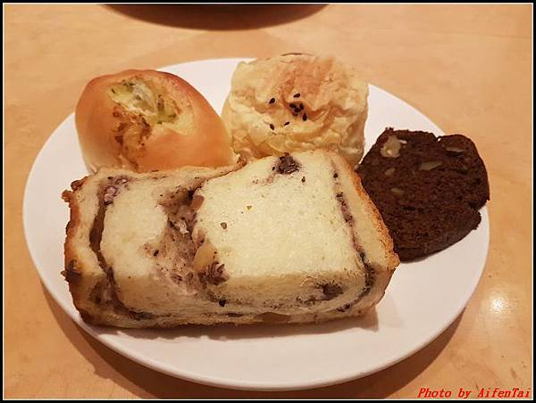 國賓大飯店-早餐0008.jpg