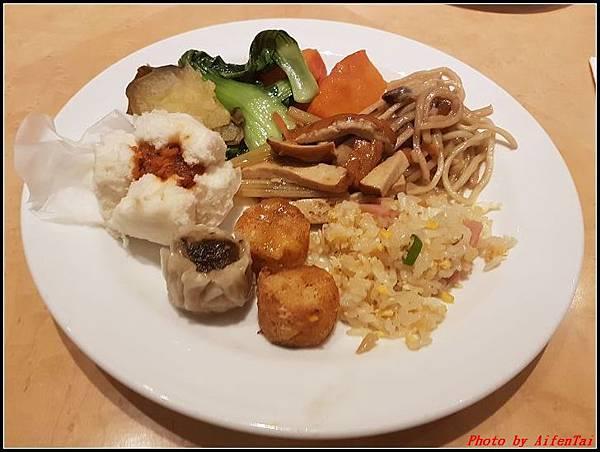 國賓大飯店-早餐0017.jpg