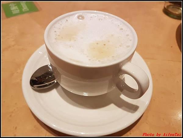 國賓大飯店-早餐0047.jpg