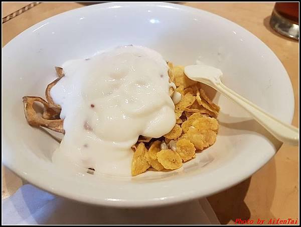 國賓大飯店-早餐0045.jpg