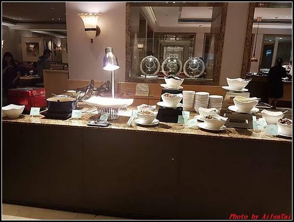 國賓大飯店-早餐0055.jpg