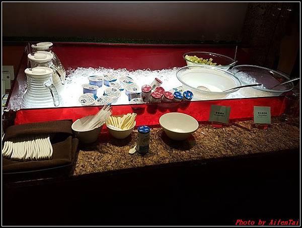 國賓大飯店-早餐0052.jpg