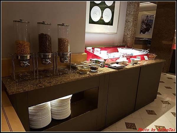 國賓大飯店-早餐0050.jpg