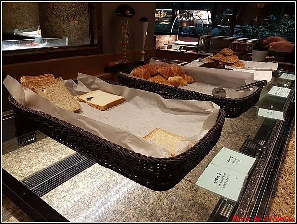 國賓大飯店-早餐0058.jpg