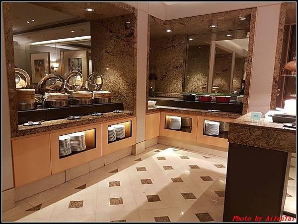 國賓大飯店-早餐0059.jpg
