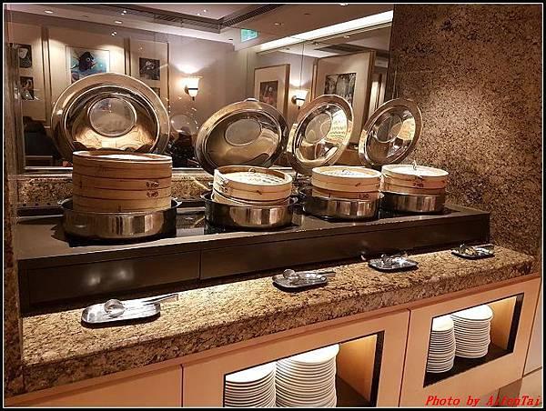 國賓大飯店-早餐0061.jpg