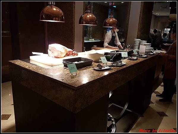 國賓大飯店-早餐0066.jpg