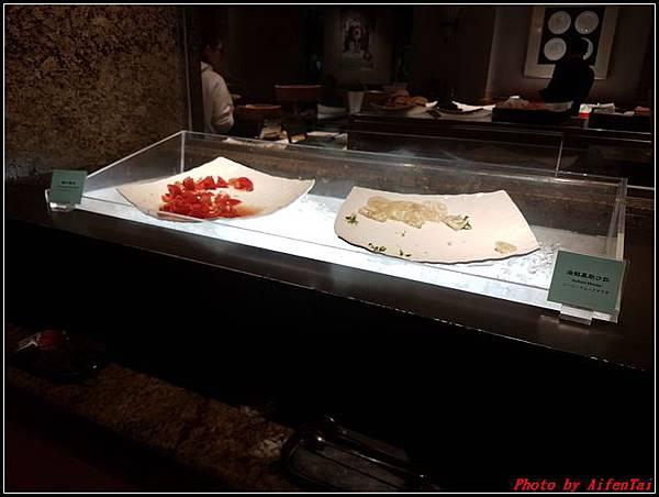 國賓大飯店-早餐0067.jpg
