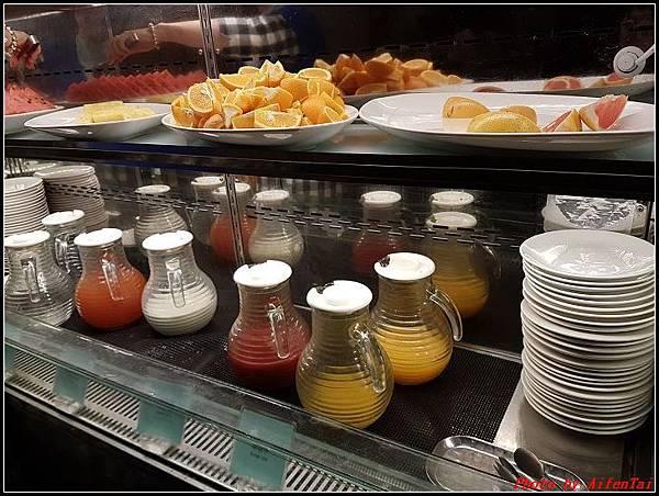 國賓大飯店-早餐0078.jpg