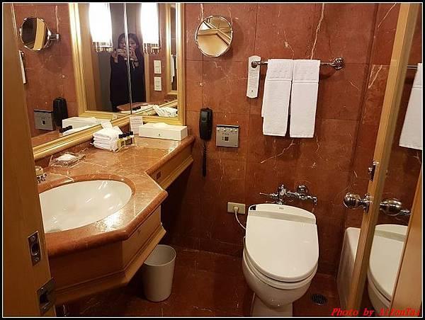 國賓大飯店0008.jpg