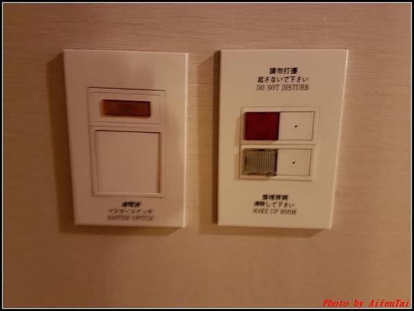 國賓大飯店0019.jpg