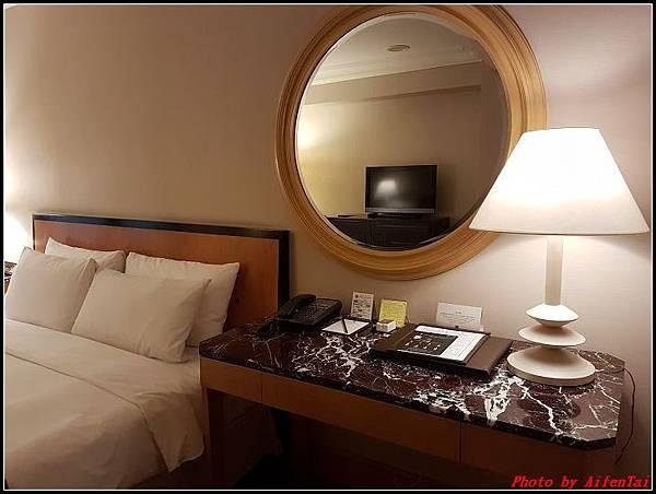 國賓大飯店0040.jpg