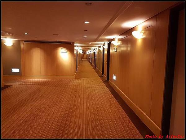 國賓大飯店0070.jpg