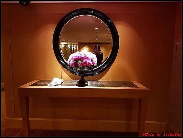國賓大飯店0072.jpg