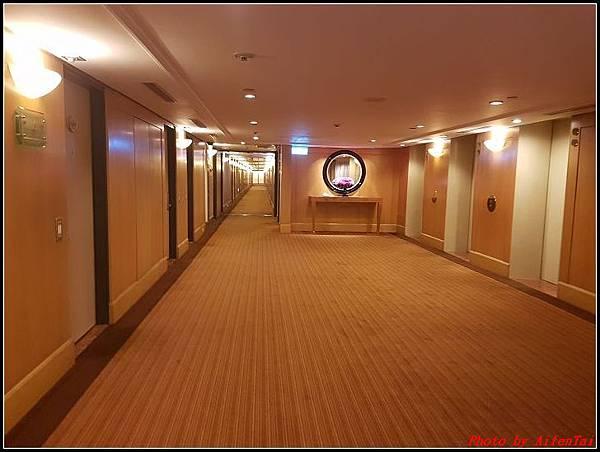 國賓大飯店0082.jpg