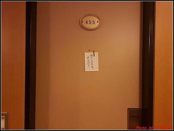 國賓大飯店0081.jpg