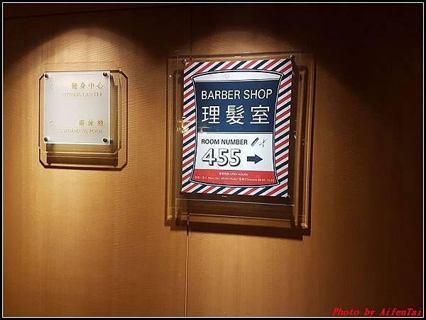 國賓大飯店0083.jpg