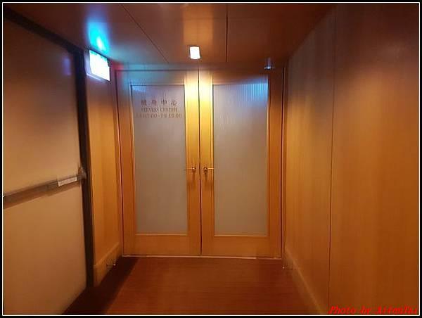 國賓大飯店0085.jpg