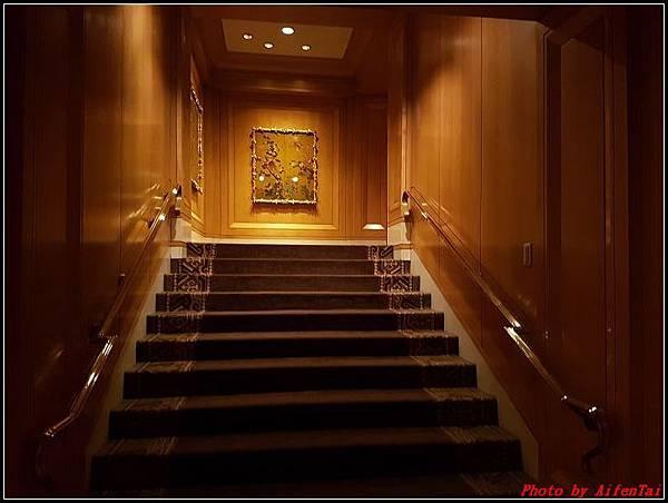國賓大飯店0102.jpg