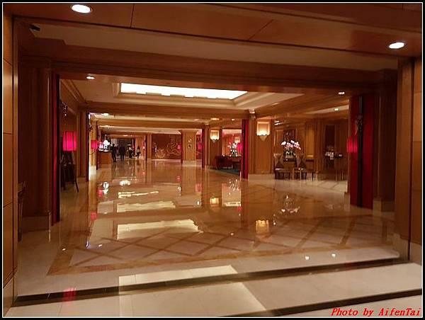 國賓大飯店0096.jpg