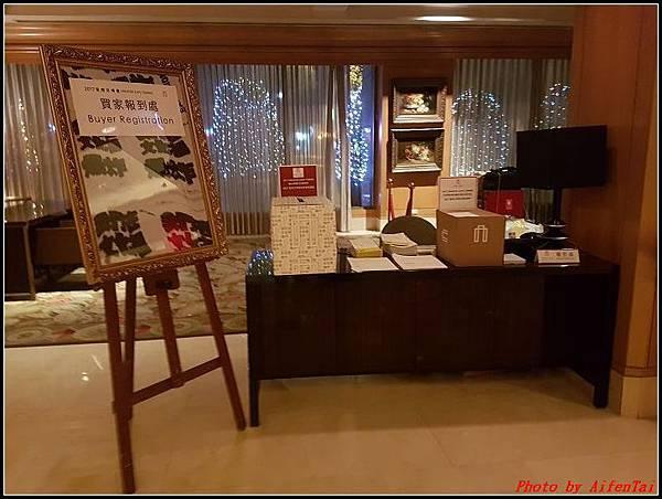 國賓大飯店0115.jpg