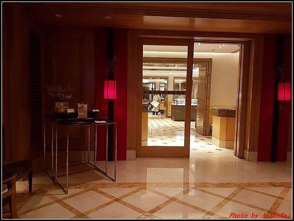 國賓大飯店0118.jpg