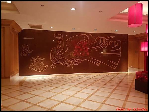 國賓大飯店0126.jpg