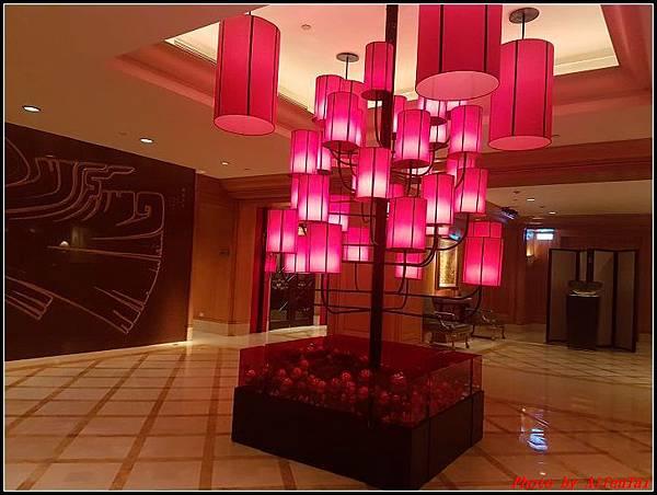 國賓大飯店0128.jpg