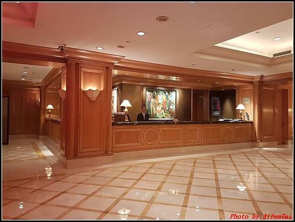 國賓大飯店0129.jpg