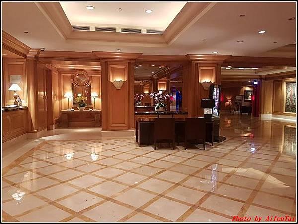 國賓大飯店0130.jpg