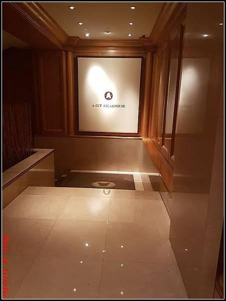 國賓大飯店0137.jpg
