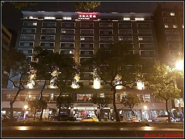 國賓大飯店0155.jpg
