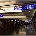 澳門DAY1-1機場0003.jpg