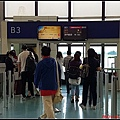 澳門DAY1-1機場0019.jpg
