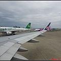 澳門DAY1-1機場0031.jpg