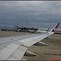 澳門DAY1-1機場0041.jpg