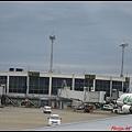 澳門DAY1-1機場0042.jpg